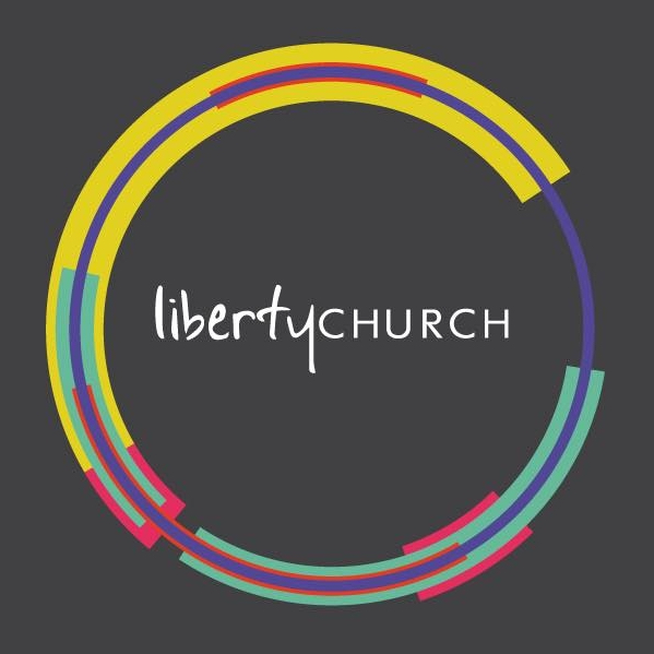 Liberty Church Maidstone