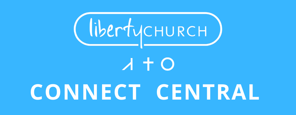 Connect Central